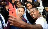 PSG–Neymar bá chủ Ligue 1 (Phần 1): Là phúc, không phải họa