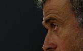 Sự trở lại của Luis Enrique: Cả châu Âu ngóng đợi