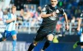 Hàng dạt tỏa sáng ở La Liga, CĐV Arsenal tranh cãi