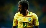 PSG–Neymar bá chủ Ligue 1 (Phần 2): Là phúc, không phải họa