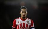 Man City chốt vụ Virgil van Dijk: Ai cản nổi Pep Guardiola?