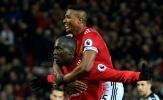 Paul Pogba chỉ ra tiền đạo số 1 Ngoại hạng Anh