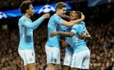 02h45 ngày 22/11, Man City vs Feyenoord: Đêm của những 'băng ghế vàng'?