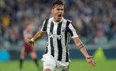 NÓNG: Dybala nhớ Pogba, ngỏ ý chia tay Juventus