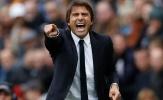 00h00 ngày 23/11, Qarabag vs Chelsea: Đánh nhanh rút gọn