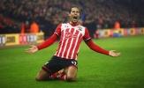 5 trung vệ Man City nên 'chốt' ngay vào tháng Giêng: Chưa từ bỏ Van Dijk