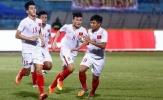 """Chưa tập trung, U23 Việt Nam đã bị từ chối """"nhả quân"""""""