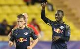 Tiết lộ: Barca đã thua Liverpool triệt để trong vụ Naby Keita