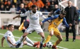Giở trò tẩy thẻ, sao Real Madrid nguy cơ bị cấm 3 trận