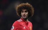 PSG bí mật đàm phán với trò cưng của Mourinho
