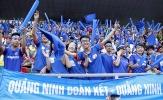 Than Quảng Ninh trước cơ hội có viết nên trang sử mới của CLB