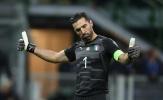 Cơ hội nào cho tuyển Italy, Hà Lan dự World Cup?