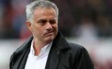 Mourinho 'phản pháo' khi bị chê tiêu cực