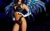 Phong cách ngày càng ấn tượng của siêu mẫu Bella Hadid