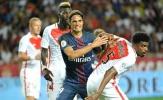 Trước vòng 14 Ligue 1: Siêu kinh điển nước Pháp