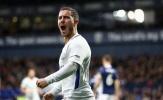 Ai là 'số 10' xuất sắc nhất Ngoại hạng Anh?
