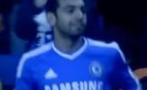 Nhìn lại khoảng thời gian Salah còn thi đấu cho Chelsea