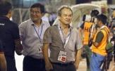 Bầu Đức: Tôi thành tội đồ vì đóng góp cho U23 Việt Nam nhiều nhất