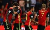 Những cặp đấu không thể bỏ lỡ ở vòng bảng World Cup