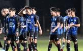 HLV U23 Thái Lan: 'Chúng tôi có những cầu thủ rất tài năng'