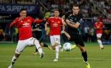 TỔNG QUAN: PSG, Real hay M.U có thể gặp ai ở vòng 16 đội Champions League?