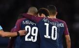 Perez: 'Real Madrid sẽ giúp Neymar đoạt QBV'