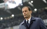 Trước thềm đại chiến Juventus - Inter: Ai sẽ vắng mặt?