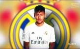 Điểm tin tối 10/12: Xong vụ Coutinho; Neymar đến Real Hè 2019