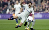 03h00 ngày 13/12, Huddersfield vs Chelsea: Không còn đường lùi