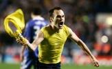 Barca vs Chelsea: Cuộc đối đầu của duyên nợ