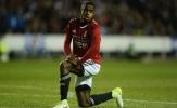 Chi đậm, Man Utd quyết có 'thần đồng' nước Anh