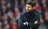 HLV 'đen nhất Premier League' nói gì sau lễ bốc thăm?