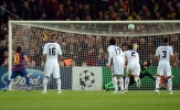 La Liga hết thời, Ronaldo và Messi sẽ văng khỏi Champions League