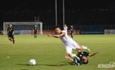 U21 Việt Nam muốn phục thù U21 Thái Lan ở trận chung kết
