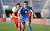 5 điểm nhấn U23 Việt Nam 1-2 U23 Uzbekistan: Hàng thủ phập phù