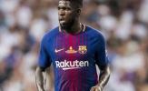 Điểm tin chiều 13/12: M.U rút ruột Barcelona; PSG đổi người với Atletico