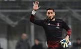 Tài chính gặp khó, Milan tính bán Donnarumma với giá 70 triệu euro?