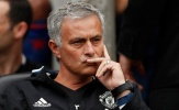"""Tăng cường hàng thủ, Mourinho """"săn"""" 2 sao khủng của Barca"""