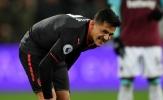 CĐV Arsenal đòi tống cổ Sanchez khỏi Emirates