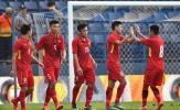 Điểm tin bóng đá Việt Nam sáng 14/12: Thua U23 Uzbekistan, HLV Park Hang-seo đổ lỗi cho học trò