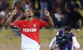 Fabinho lên tiếng CHỐT tương lai, Man Utd mừng thầm