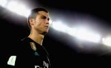 NÓNG: Ronaldo nổi sung với 3 đồng đội ở Real Madrid