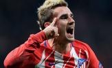 Antoine Griezmann đến Barca: Đâu là sự thật?