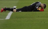 Jan Oblak từ chối PSG, Atletico Madrid vui mừng