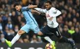 Sao Tottenham tuyên bố: 'Man City sẽ ôm hận tại Etihad'