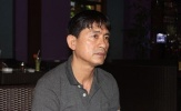 Thuyền trưởng mới của SHB Đà Nẵng sẽ là người gốc Nghệ An?