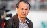 Điểm tin bóng đá Việt Nam tối 16/12: Công Phượng muốn sang Thái, Bầu Đức phủ nhận