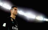 Ronaldo thừa nhận Quả bóng Vàng không phải là đặc biệt nhất