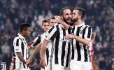 21h00 ngày 17/12, Bologna vs Juventus: Nhà vua hạ sát gã nông phu
