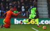 23h30 ngày 17/12, Bournemouth vs Liverpool: Thêm một lần thất vọng?